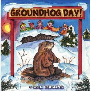 hog day:
