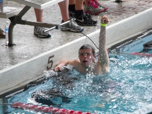 2011_HCSO_Swim_Meet_@_Princeton-015