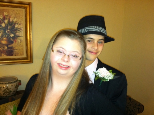 Bren_and_Sam_Homecoming_Oct._2012