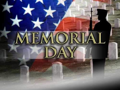 Happy-Memorial-Day-2013-Best-quotes-SMS-messages-wishes