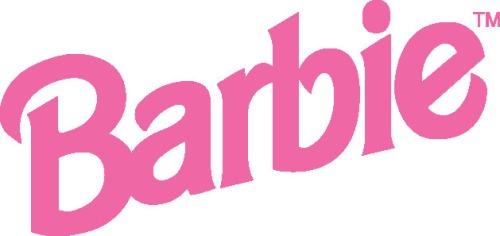Barbie_logo1